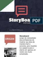 Aula 01 B_storyboard Definições