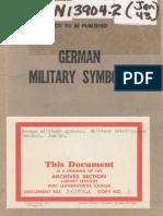 GermanMilitarySymbols1943.pdf