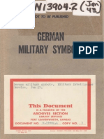 GermanMilitarySymbols1943.pdf