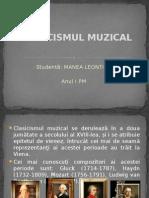 clasicismul_muzical.pptx