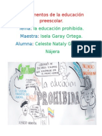la educacion prohibida.docx