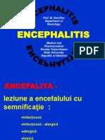 24_Encefalitele