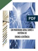 HISTORIA_DA_EAD_-_PDF.pdf