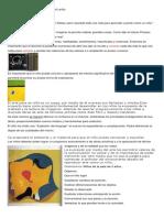 Proyecto Arte Sala Dse 3