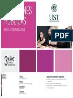 Ust Relaciones Publicas.pdf.PDF