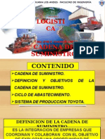 LOGISTICA EXPOSICION 3