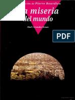 La-Miseria-Del-Mundo.pdf