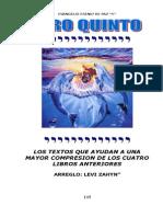 5. LIBRO5-EVANG-PAZ