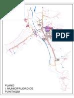 plano punitaqui PDF.pdf
