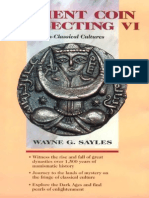 Sayles W.G. Ancient Coin Collecting. Vol. 6 - Non-Classical Cultures. 1999.pdf