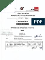 Estudio de Suelos 25423-220-V24-W000-04840