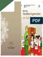 KelasIII AgamaIslam BG Cover CRC