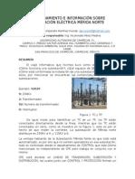 Articulo Sistemas Eléctricos de Potencia