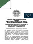 Docencia Masónica Presentaciondel libro en la GLADLAM.pdf