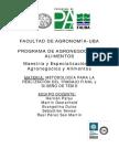 Nueva Guía Diseño de Tesis y Especialización.pdf