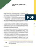 Kozak-Poeticas Tecnologicas y Escuela (1)