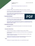 Lista Docs BE Hipotecario (2)