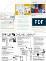 Wiley Online Library.pdf