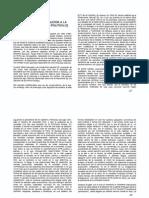 Marx - Prologo de La Contribución a La Crítica de La Economía Política