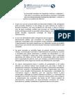 Posição Da ABES-SP_Crise Hídrica Em SP-2014