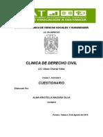 131f28010 Alma Kristella Magaña Silva Unidad 1 Act 4