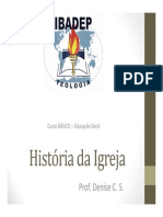 slides_aula1_historiadaigreja.pdf
