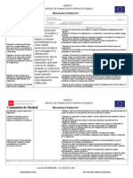 Programa Formativo Fct