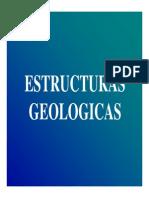 (3)estructuras geologicas