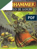 Circulo de Sangre Warhammer 6