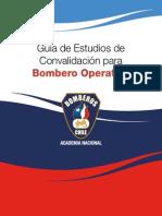 Guia Conv Bomb Operativo