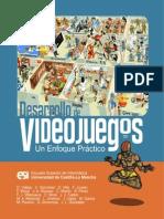 Curso Desarrollo Videojuegos 3Ed