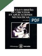CalculoyDisenodeCircuitosenAplicacionesNeumaticas