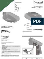 539815-001C_CP60Plus_QIG_print