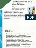 Definiendo Áreas y Posibilidades de Nuevos Negocios.pptx