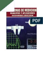 SistemasdeMedicionPrincipiosyAplicaciones