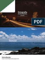 apostila_fotografia_teoria_tecnica_netomacedo.com.pdf