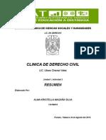 131f28010 Alma Kristella Magaña Silva Unidad 1 Act 3