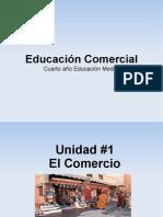 educacioncomercial-130226064606-phpapp01