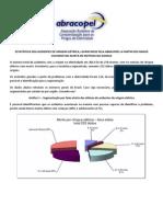 Grafico-Estatística-2012