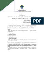 resolucao082013REI (1)