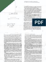 15004 Lacan Subversión Del Sujeto y Dialectica Del Deseo en El Inconsciente Freudiano
