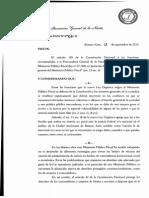 PGN Resol 2968 del 2015