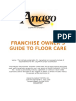 Franchise Owner's Guide to Floor Care (1)
