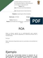 ROA.pptx