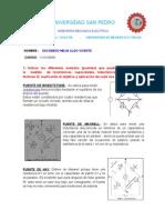 PARCIAL de LAB. DE MEDIDAS ELECTRICAS.doc