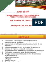 curso BPM1