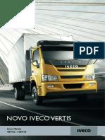 IvecoVertis_Tecnico_1010
