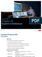T320-02 System Architecture - Rev E.ppt