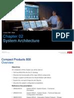 T320-02 System Architecture - Rev E.ppt