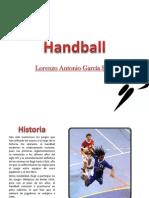 Ejercicio Tema 1_Handball.